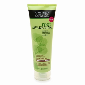 Root Awakening Strength Restoring Shampoo Breakage Prone