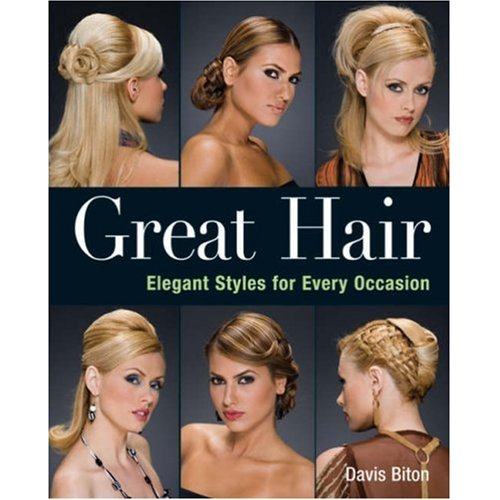 Elegant Hairstyles for Every Occasion