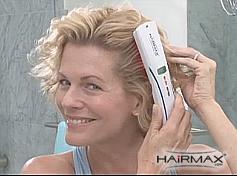 Hair Laser