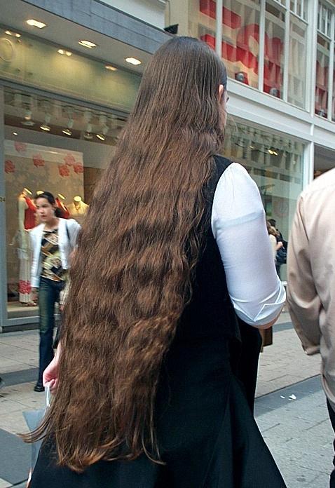 Hair Formula 37
