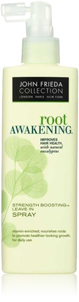 ROOT AWAKENING STRENGTH BOOSTING LEAVE IN SPRAY
