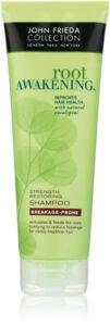 Root Awakening Strength Restoring Shampoo Breakage Prone