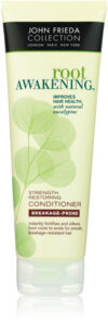 Root Awakening Strength Restoring Conditioner Breakage Prone