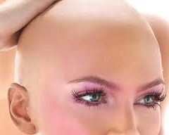 Hormone Related Causes Of Hair Loss In Women