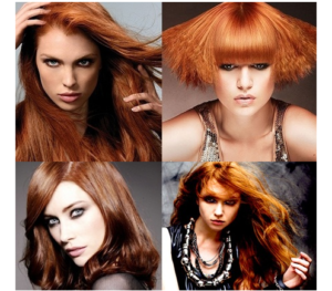 New Hair Color Ideas For 2011