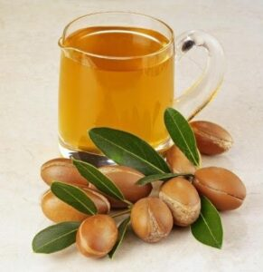 Best Moroccan Argan Oil