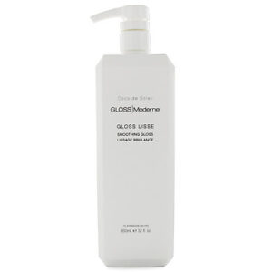 GLOSS Moderne Gloss Lisse Smoothing Gloss