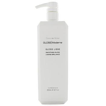 GLOSS Moderne Gloss Lisse Smoothing Gloss