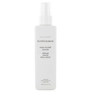 GLOSS Moderne High-Gloss Serum