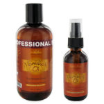 Marrakesh Oil by Earthly Body