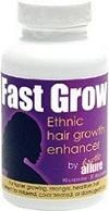 Fast Grow