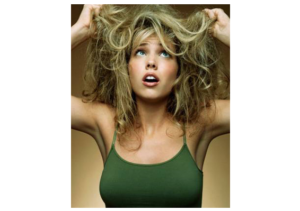 Best Hair Masks For Dry Damaged Hair