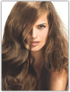 15 Tips To Prevent Frizzy Hair