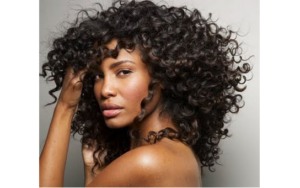 Easy Tips To Maintain Dry Hair