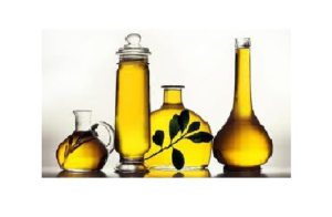 Tips On How To Do a Hot Oil Treatment