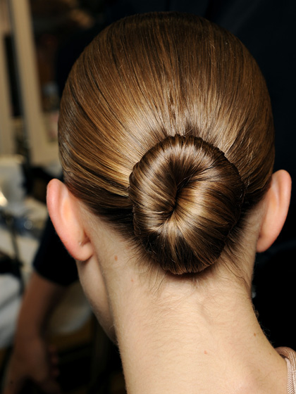 New Hairstyles Ideas For Spring Summer 2013