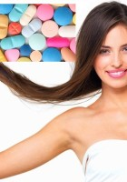 Best Fast Hair Growth Vitamins