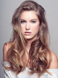 How Can You Make Your Hair Grow Faster?