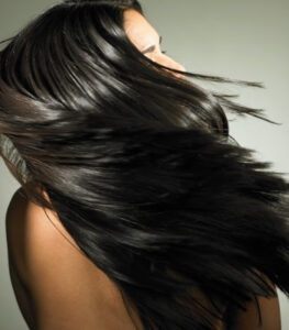 Best Oils To Soothe And Moisturize Dry Scalp