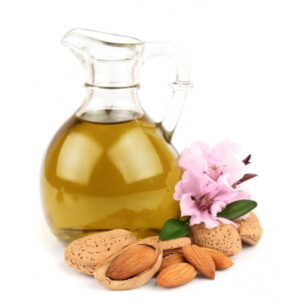 Almonds Oil Benefits For Hair And How To Use