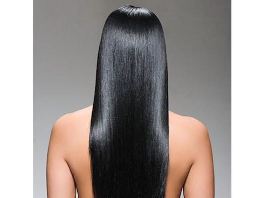 10 Tips On How To Grow Hair Longer Faster