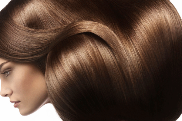 Tips to Get Shiny Hair