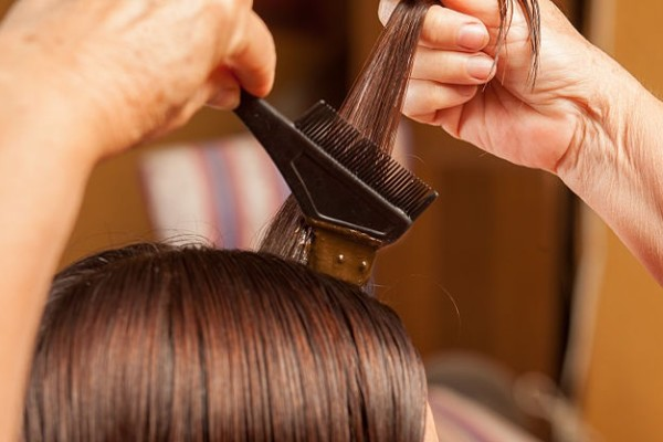 Henna Benefits for Hair and Scalp