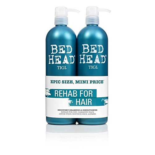 best shampoo for dry damaged hair best shampoos for and damaged hair 30645